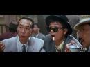 Чудеса. Крестный отец Кантона. Miracles. The Canton Godfather 1989