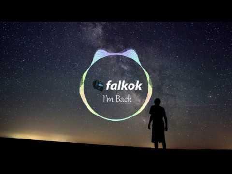Falkok - I'm Back