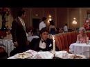 Я всегда говорю правду. Даже когда вру — «Лицо со шрамом» (1983) сцена 7 10 HD