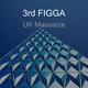 3rd FIGGA - Ah Yeah