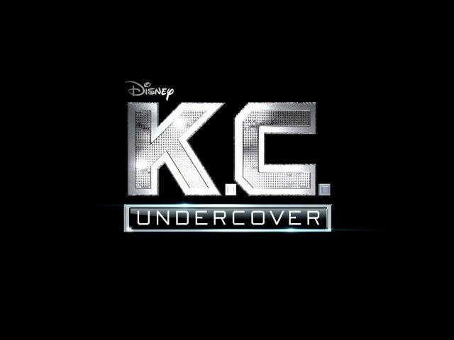 Кей Си Под Прикрытием 3 сезон K C Undercover theme season 3