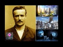 Paul Amadeus Dienach Amazing Story of A Man Lived in Year 3000s Hidden Truth 21