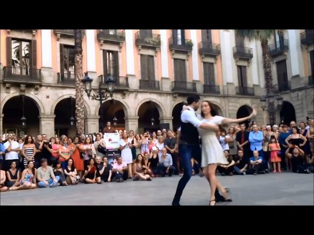 Tango La cumparsita M Godoy M Ayala