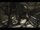 Видео к фильму «Охотники на троллей» 2010 Трейлер