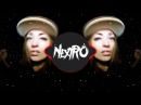 NextRO - Haters l Best Trap Music
