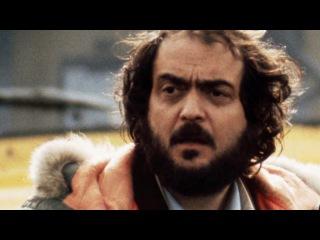 A Clockwork Orange (1971): Turning Like Clockwork