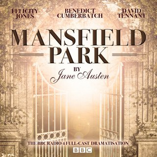► BOOST YOUR LISTENING - MANSFIELD PARK