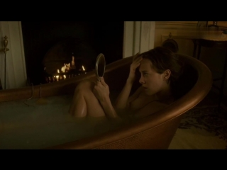 Nude actresses (jena malone, jena romano) in sex scenes / голые актрисы (джена мэлоун, джена романо) в секс. сценах