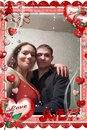 Фотоальбом Анастасии Дреевой