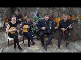 Дорогие друзья! Ансамбль Art-Quintet от всего серд...