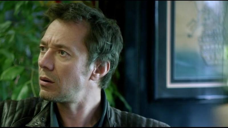 Каин Исключение из правил 2 сезон 1 серия Франция Детектив 2011
