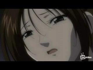 Изнасилование одноклассницы в шкафчике раздевалки. Засадил малолетке в школе. Хентай Hentai rape