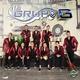 Grupo G - No Me Enganes