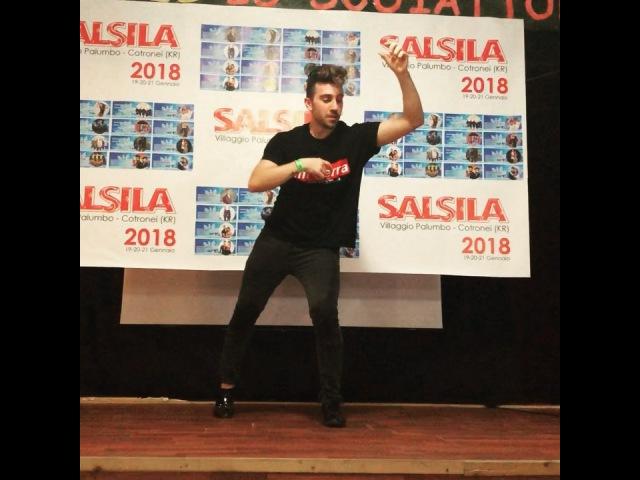 ⭐️PABLITO Y SU MEZCLA LATINA⭐️ on Instagram 🆕 Video 🆕 Video 🆕 Video 💫PABLITO STYLE 💫 • SALSILA EVENT pablitostellato pablitoysumezclalatina ne