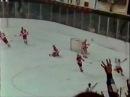 USSR-CSSR 1976 Olympic Final Round Match