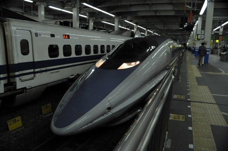 Теперь вы точно захотите в Японию, изображение №4
