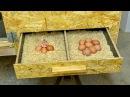 Kurník 2 3 Výroba DIY Hen house Chicken coop 2 3 Building