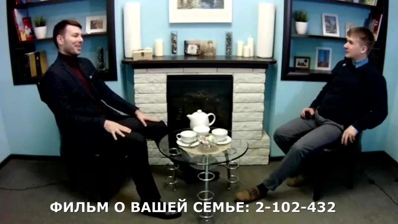 Посухов Игорь Александрович Аярис