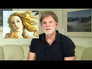 Freud, Zionism and Sexual Revolution: By Dr. David Duke.