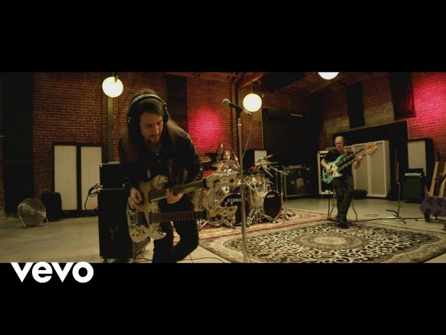Sons Of Apollo - Coming Home (official video)
