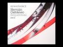 Hernán Cattáneo Sequential Vol 1 CD1