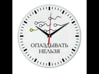 мои наручные мужские часы ЗВЕЗДА