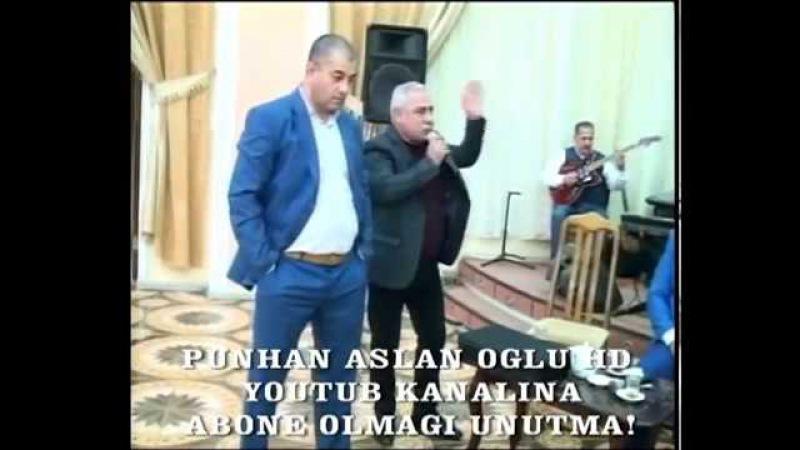 Anam Yuxuma Gelmir Vallah Bu duzgun Olmur Yeni Ana mugami Ziyafeddin xelilov canli ifa 2018