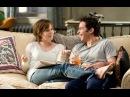 Видео к фильму «Джули и Джулия: Готовим счастье по рецепту» (2009): Трейлер (русский язык)