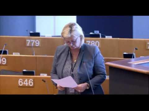 Sylvie Goddyn soutient les secteurs ovin et caprin face à la mondialisation