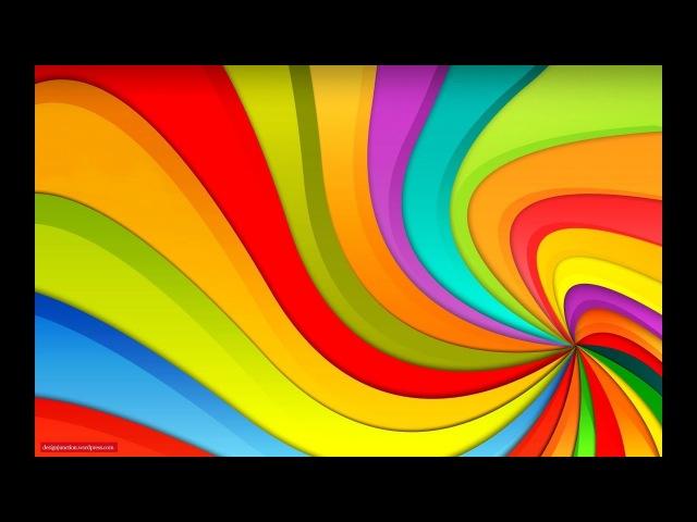 Гипнотерапия Беседа с Глубинным Разумом