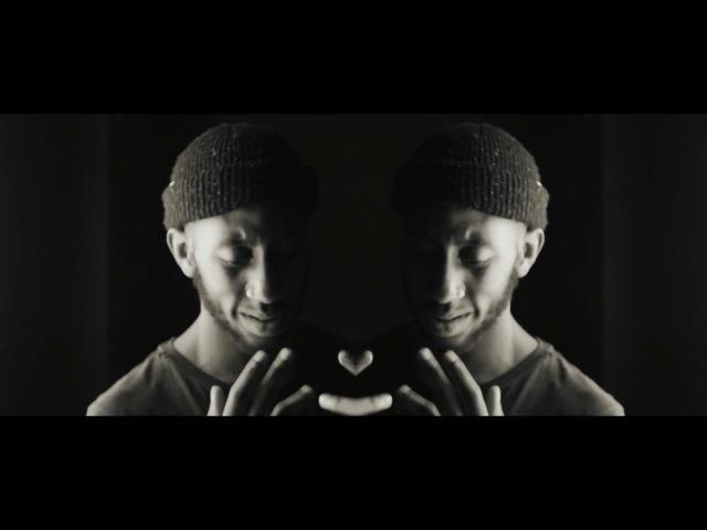 Blacko x Ken Samson - Million Ways