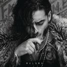 Обложка Marinero (Dj Manuel Citro Bachata Remix) - Maluma