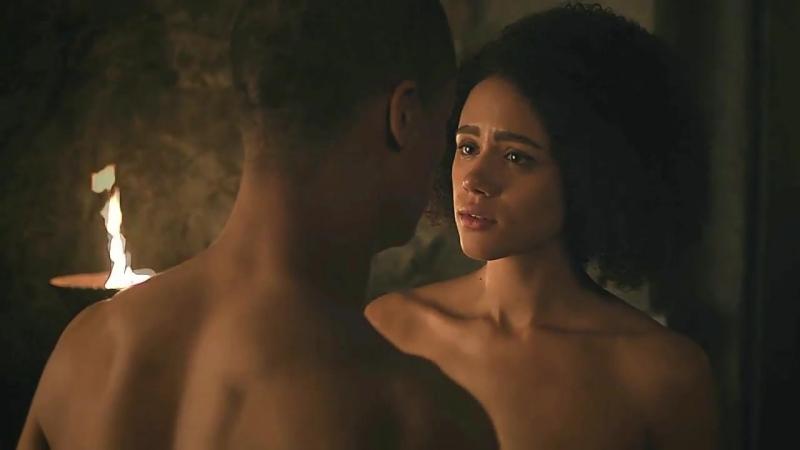 Игра Престолов 1 Сезон Секс