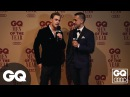 Stranger Things Dacre Montgomery Explains How To Be A Modern Gentleman