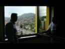 BBC «Новая Европа с Майклом Пэйлином (1). Война и мир» (Познавательный, путешествие, 2007)