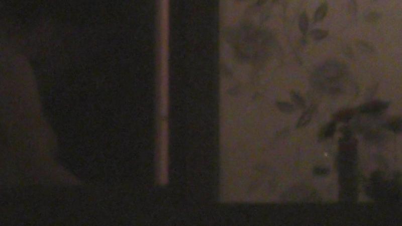 Сиськи в окне подгляд засвет bbw booty подглядывание