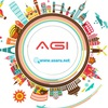 Study  with AGI   الدراسة في روسيا مع المتحدون