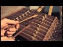 Demircan Demir · SANTUR 45 string long song