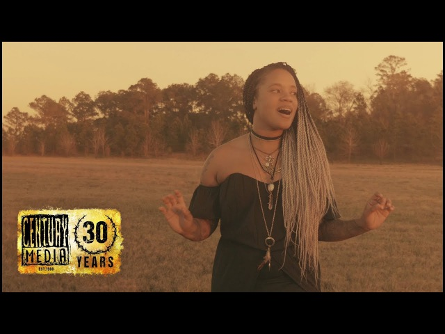 OCEANS OF SLUMBER - The Banished Heart (OFFICIAL VIDEO)
