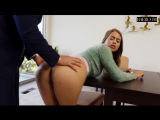 Jill kassidy (punished by my boss)[2017, all sex, big dick, cum in mouth, hd 1080p]