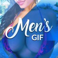 Men's GIF   Мужские гифки