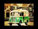 💀 УЖАСТИК 💀 - Фургончик с мороженым 2017