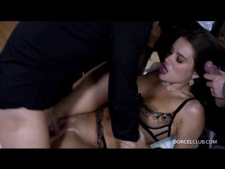 Claire castel, lana rhoades [hd 1080, all sex, beatiful, lingerie, new porn 2017]