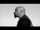 Ritmo Machine feat. Sen Dog (Cypress Hill) - Senny Sosa