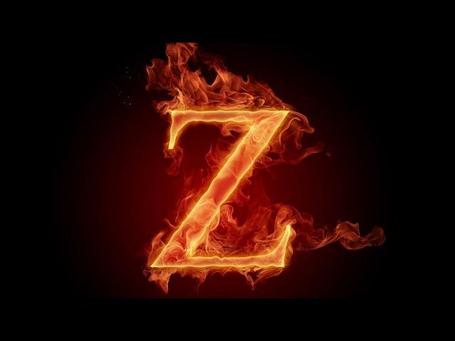 Zorro работа в новом дизайне YouTube при помощи NVDA в Mozilla Firefox