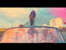 EL YONKI  Pimpineo Official Video by A Duany Reggaeton De Cuba Cubaton