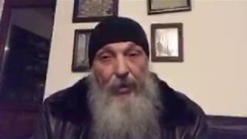 О выборах Путине Писике Трампе и Агаларовых