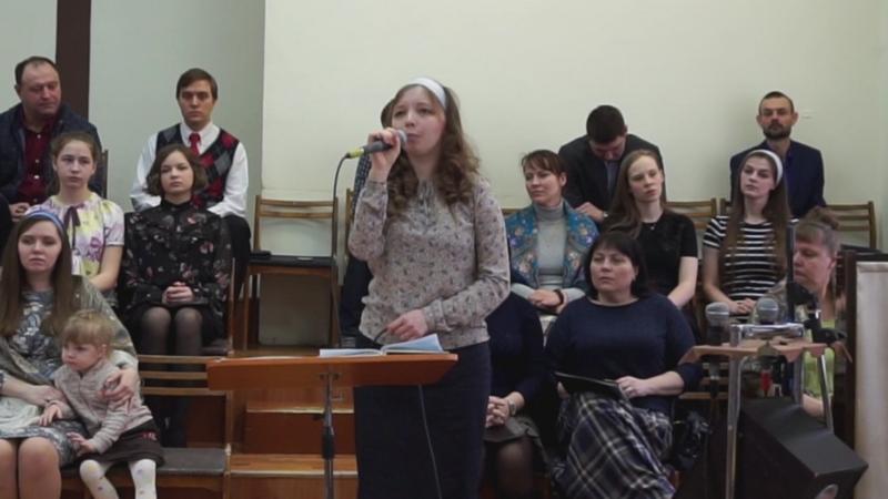 Ты не одна Мария Глубоченко Русавуки