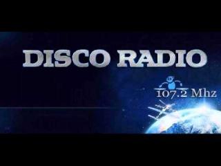 Vlad Bostan Feat. TaYa - Я не я (  Italo Disco Remix )