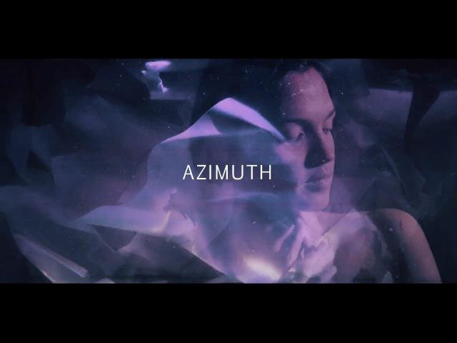 Noya Rao Azimuth Official Video Gondwana Records